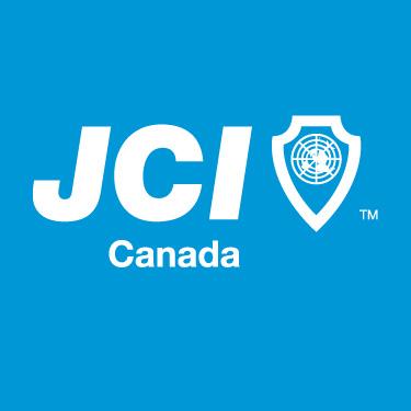 Canada-JCI logo